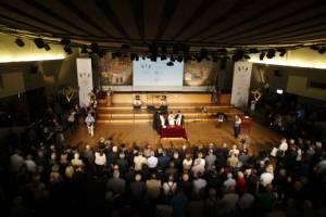 Αυτοί είναι οι στόχοι της Έδρας Ποντιακών Σπουδών στο Αριστοτέλειο Θεσσαλονίκης
